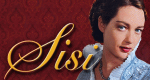 Sisi – Bild: Beta Film GmbH