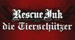 Rescue Ink – Die Tierschützer – Bild: National Geographic Channel/Screenshot