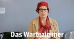 Das Wartezimmer – Bild: NDR/Marion von der Mehden