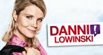 Danni Lowinski – Bild: Sat.1