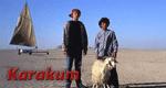 Karakum – Bild: Kinowelt International