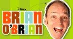 Brian O'Brian
