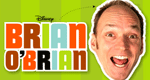 Brian O'Brian – Bild: Disney Channel
