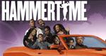 Hammertime – Bild: A&E Television Networks