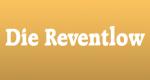 Die Reventlow