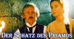 Der Schatz des Priamos