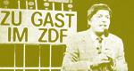 Zu Gast im ZDF