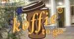 Koffie to go – Bild: Radio Bremen