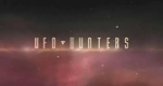 UFO Hunters – Bild: History Channel