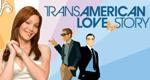 Transamerican Love Story – Bild: Logo