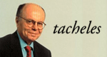 Tacheles – Bild: Deutsche Verlags-Anstalt DVA (<i>'Tacheles gesprochen'</i>)
