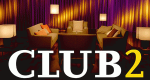 Club 2 – Bild: ORF