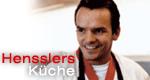 Hensslers Küche – Bild: Zabert Sandmann