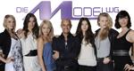 Die Model WG – Bild: ProSieben