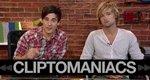 Cliptomaniacs
