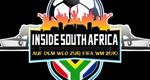 Inside South Africa – Bild: AXN
