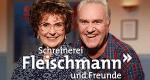 Schreinerei Fleischmann und Freunde – Bild: SWR