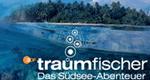 Traumfischer: Das Südsee-Abenteuer – Bild: ZDF