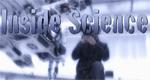Inside Science – Wissenschaft live – Bild: ZDF/Screenshot