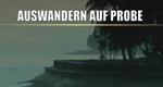Auswandern auf Probe – Bild: ZDF/Klaus Kafitz