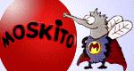 Moskito – Nichts sticht besser!