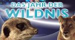 Das Jahr der Wildnis – Bild: arte / ZDF und Brad Bestelink; Off The Fence
