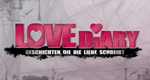Love Diary – Bild: ProSieben