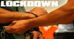 High Security! Schwerverbrecher hinter Gittern – Bild: National Geographic