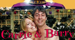 Carrie & Barry