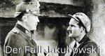 Der Fall Jakubowski
