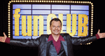 Fun Club – Comedystars live – Bild: RTL II/Stefan Menne
