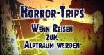 Horror Trips – Wenn Reisen zum Albtraum werden – Bild: National Geographic Channel/Screenshot