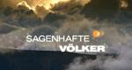 Sagenhafte Völker – Bild: ZDF