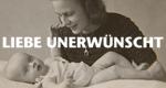 Liebe unerwünscht – Bild: WDR/Everdina Schertler