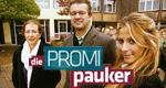Die Promi-Pauker – Bild: zdf_neo