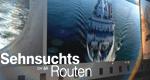 Sehnsuchtsrouten – Bild: ZDF