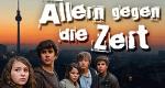 Allein gegen die Zeit – Bild: Universum Film GmbH