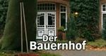 Der Bauernhof – Bild: NDR/nonfictionplanet