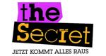 The Secret – jetzt kommt alles raus! – Bild: ProSieben