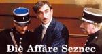 Die Affäre Seznec