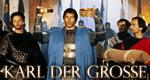 Karl der Große – Bild: arte