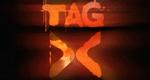 Tag X – Bild: ZDF/Screenshot