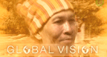 Global Vision – Bild: ZDF