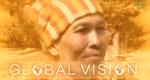 Global Vision – Bild: ZDF