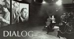Dialog – Bild: ZDF