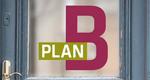 Plan B – Bild: zdf_neo