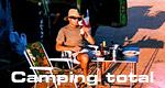 Camping Total – Bild: RTL II