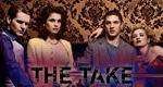 The Take – Bild: sky 1