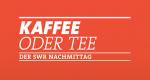 Kaffee oder Tee? – Bild: SWR