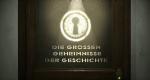 Die großen Geheimnisse der Geschichte – Bild: ServusTV/Parthenon Entertainment